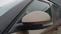 Hyundai Tucson vs. Škoda Yeti