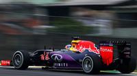 Red Bull už v názvu určitě nebude mít Renault, ale motory této značky ho pohánět budou