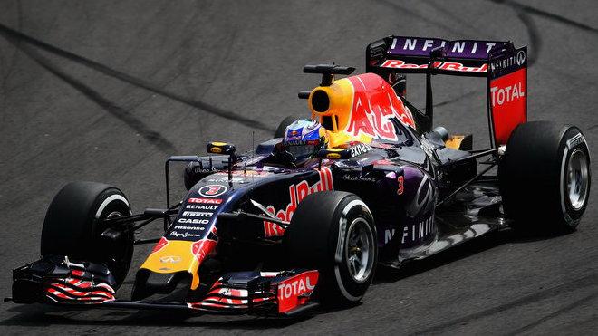 Jaké logo tedy uvidíme v příštím roce na motorovém krytu Red Bullu?