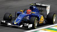 Sauber žádá o dřívější výplatu peněz v náročném období, kdy probíhá stavba nového vozu