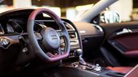 Audi S5 Exclusive