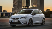 Nový SEAT Ibiza CUPRA přichází na český trh. Kolik stojí v základu? - anotační obrázek