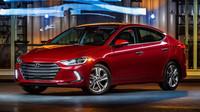 Jeden z nejprodávanějších Hyundaiů dostal šesté pokračování, porazí těžkou konkurenci?