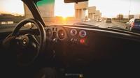 Trabant 1,8 Turbo quattro z Polska