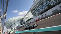 Analýza sektorů: Renaulty a Hondy s masivní ztrátou. Kde Ricciardo předčil Hamiltona? - anotační foto