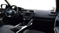 Renault Kadjar 1,5 dCi 81kW
