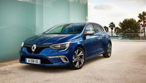 Ostrý Renault Mégane GT v naftové verzi? Už ho můžete mít - anotační obrázek