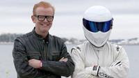 Éra Chrise Evanse jako moderátora Top Gearu je u konce.