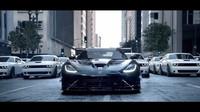VIDEO: Dodge se připojil k temné straně - anotační obrázek