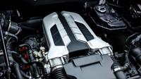 R200 pohání osmiválec o výkonu 430 koní, Hoffmann & Novague R200