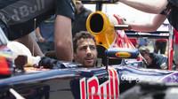 Šéfové F1 plánují zavést ochranu hlavy jezdců už od roku 2017 - anotační foto