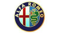 Znak Alfy Romeo se dle dochovaných svědectví zrodil na tramvajové zastávce