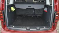 Volkswagen Caddy 1.4 TSI Generation Four