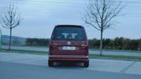Volkswagen Caddy 1.4 TSI Generation Four