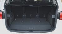 Volkswagen Touran 2.0 TDI (2015)
