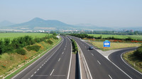 Letošní rok bude patřit uzavírkám a dostavbám dálnic. Kde to pocítíme nejvíce?