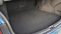 Toyota Avensis 2,0D-4D