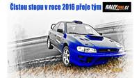 PF 2016 od RallyZone.cz - anotační foto
