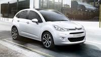 Současný styl Citroënu C3 bude již na konci roku zapomenut.