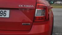 Škoda Octavia Scout 2.0 TDI (150 koní)