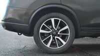 Nissan X-trail 1.6 DIG-T (2015)