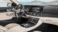 Mercedes-Benz E 220 d Avantgarde Line