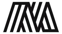 Nové logo Manoru