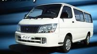 Pyeonghwa Motors Samchonri