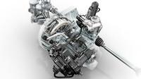 Dacia uvádí na trh pětistupňový robotizovaný manuál Easy-R.