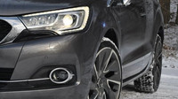 DS 4 2.0 BlueHDi Sport Chic (110 kW)