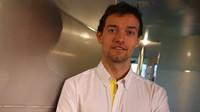 Na Palmera čeká zásadní sezóna v F1