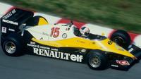 Renault má dilema ve vývoji, říká Prost - anotační foto