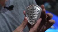 Koenigsegg si připsal na svůj účet další zajímavost. Vytvořil nejdražší automobilový klíč na světě.