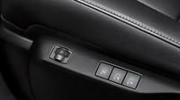 Citroën SpaceTourer chce konkurovat chce především Multivanu a třídě V.