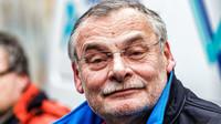 Správa o zdravotnom stave Vladimíra Bánociho - anotační foto