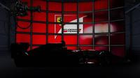Ferrari brzy představí nové auto