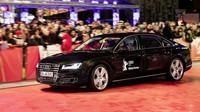 Audi A8 L W12 (2016)