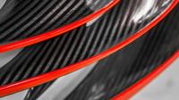 Koenigsegg poodhaluje své trumfy pro autosalon v Ženevě