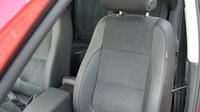 Seat Alhambra 2.0 TSI DSG Style