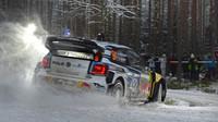 Zbude v roce 2017 ve WRC na Mikkelsena vůbec nějaké místo? - anotační obrázek