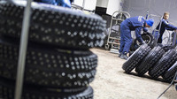 Co vše musí zvládnout kvalitní pneumatika? - anotační obrázek