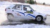 RallyCup Kopřivnice II.