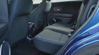 Honda HR-V 1.5 i-VTEC (2016)