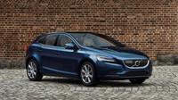 Omlazené Volvo V40 vstupuje na český trh.