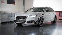 Audi RS6 Avant ABT 120 Anniversary