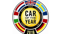 Evropským Autem roku 2016 se stal Opel Astra.