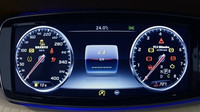 Brabus 900 Mercedes-AMG S65