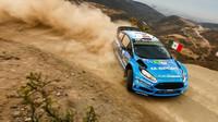 Již brzy se dočkáme posílených Fiest RS WRC i R5