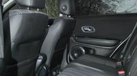 Honda HR-V 1.6 i-DTEC Executive