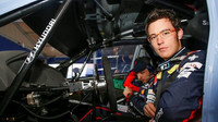 Bude moci letos Thierry Neuville bojovat o titul?